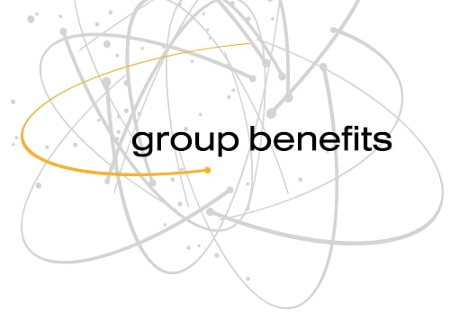 Adequate Employee Benefits Communication